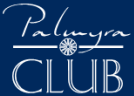 Palmyra Club